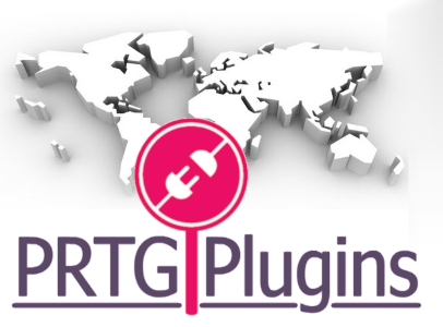 PRTGPlugins.com